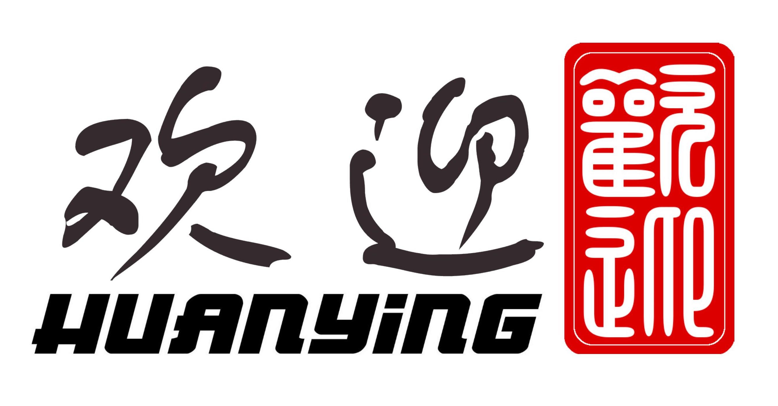 Huanying