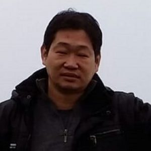 Chinese Interpretation H.O.D.