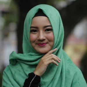 Malaysian Langauge Faculty Head