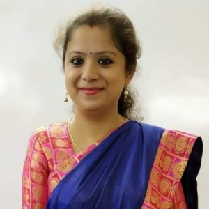 Bengali Language Faculty Head