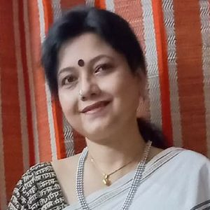 College Course Faculty Head